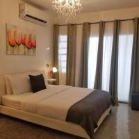 Aibonito Hotel 203