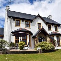 The Meadows B&B, hotel in Moville