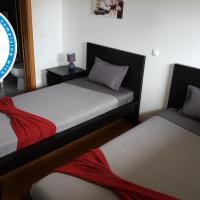 Joe & Vera's Place, hotel in Corvo