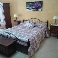 The Best - Parcheggia gratis sotto casa ed entra, hotell i Mazara del Vallo