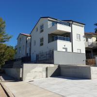Holiday Apartments Novo Naselje
