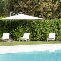 Apulianstay-Masseria Lacatena, hotel a Gorgofreddo