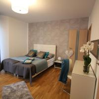 Apartament Centrum 2