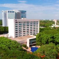 Hyatt Regency Villahermosa, hotel in Villahermosa