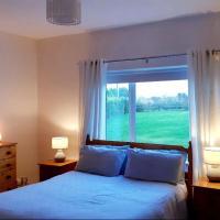 Beautiful Room Buncrana, hotel in Buncrana