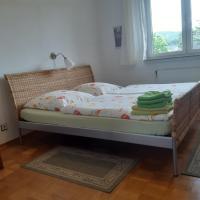 Bed & Breakfast am Wiehengebirge, hotel in Minden