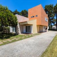 Furadouro Pine Beach Villa