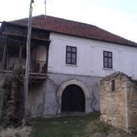 Coutry house pivnica Milic Rogljevo
