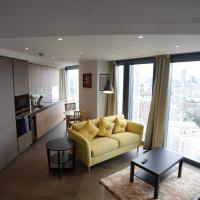 LUXURY 1 Bed in Greater London, EC1V