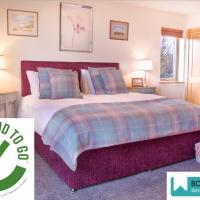 Aviedale Cottage B&B
