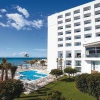 Hotel Riu Monica - Adults Only, hotel a Nerja