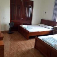 Nhà Nghỉ Hà Hiền, hotel in Đảo Cô Tô