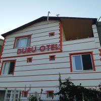 Duru Otel