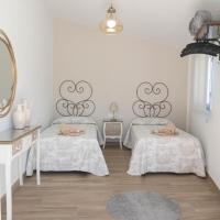 Pensión Casa do Gallo Sarria, hotel in Sarria