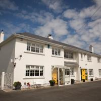 Shannon Breeze Self - Catering