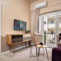amazing apartment- best location!!!