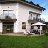 Studio apartmani Toplička bajka, Hotel in Krapinske Toplice