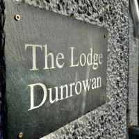 The Lodge Dunrowan