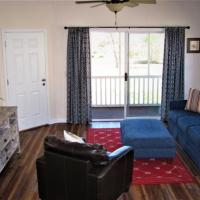 River Creek II at Sea Trail by Sloane Realty Vacations