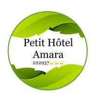 Petit Hôtel Amara, hotel em La Malbaie