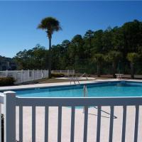 Sandpiper Villa's by Sloane Realty Vacations