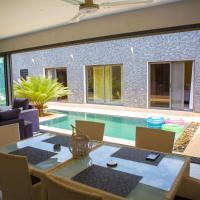 Villa_Azout