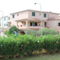 Villa Cala Liberotto