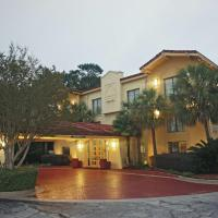 La Quinta Inn by Wyndham Pensacola, hotel in Pensacola