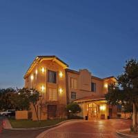 La Quinta Inn by Wyndham Amarillo West Medical Center, hotel in Amarillo