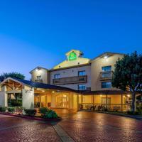 La Quinta by Wyndham Irvine Spectrum, hotel in Irvine