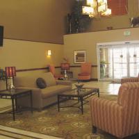 La Quinta by Wyndham Lawton / Fort Sill, hotel in Lawton