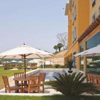 La Quinta by Wyndham Poza Rica