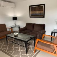 Private Chalan Pago Apartment