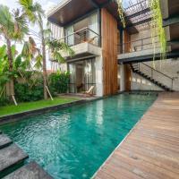 SunCoast Villa