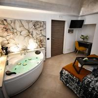 B&B AURORA, hotel a Piazza Armerina