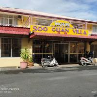 Soo Guan Villa