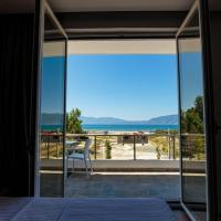 Real Hotel, hotel in Vlorë