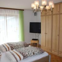 Privatzimmer in Großgmain nähe Salzburg
