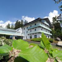 Seehof Innsbruck: Innsbruck şehrinde bir otel