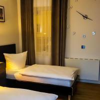 Wohlfuehl-Apartments-Luxury-in-Leipzig