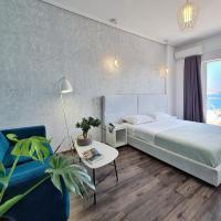Hotel JoAn