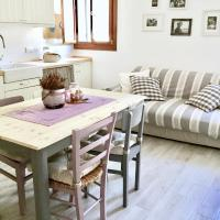 Casa Marisa a Murano - Venezia