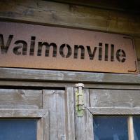Mon Waimonville, hotel in Waimes