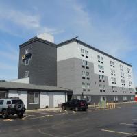Quality Inn, hotel in Rochester