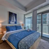 Top Urban Suites