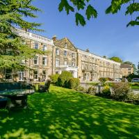 Cedar Court Hotel Harrogate, Ascend Hotel Collection