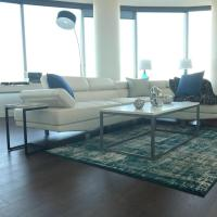 Silicon Valley Executive Suite, hotel near Mineta San Jose International Airport - SJC, San Jose
