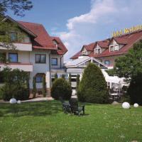 Hotel Empfinger Hof, Sure Hotel Collection by Best Western, hotel en Empfingen