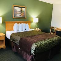 Baymont by Wyndham Robinson, hotel in Robinson
