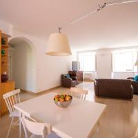 Apartment Pupica